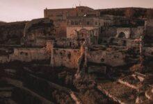 Photo of Abbazia di Santa Maria di Pulsano, un luogo solitario custodito tra le alture