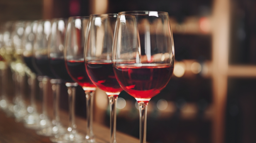 acquistare vini online