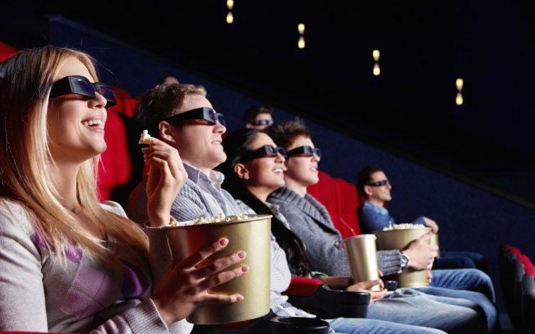 cinema grandapulia