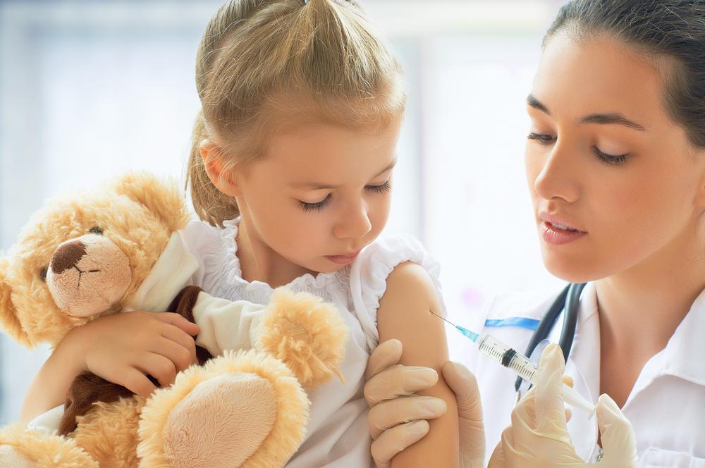 puglia vaccini