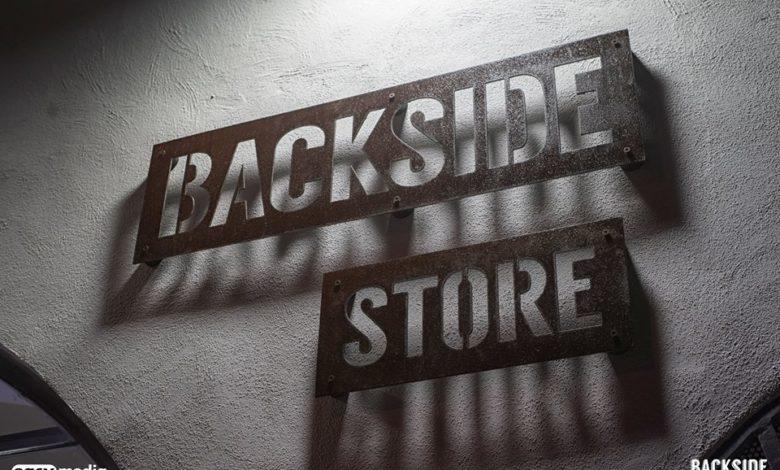 backside store
