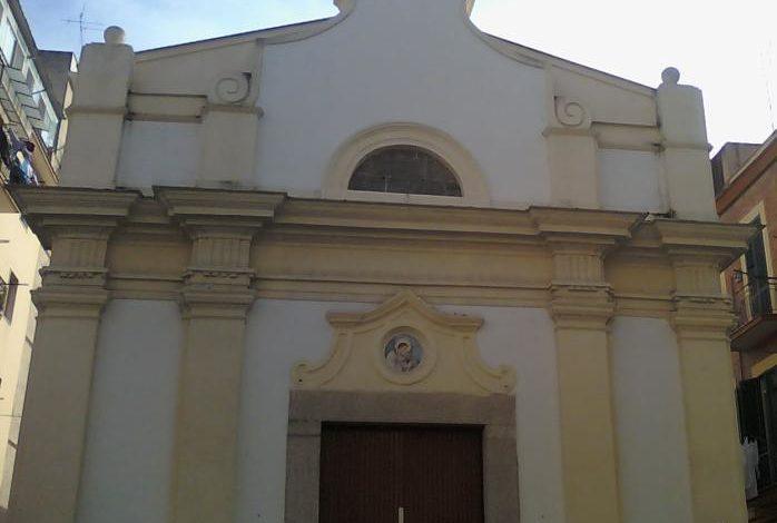 """Photo of A spasso nel quartiere """"Rosati"""""""