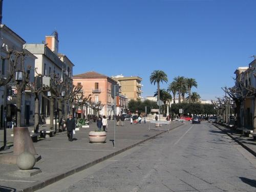 Photo of Le Guide di Foggia Reporter: Orta Nova