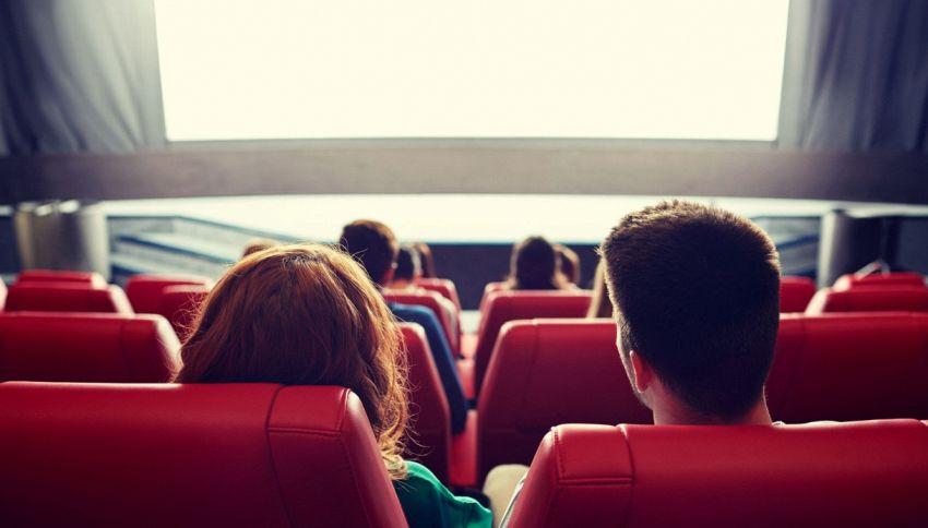 grandapulia cinemadays