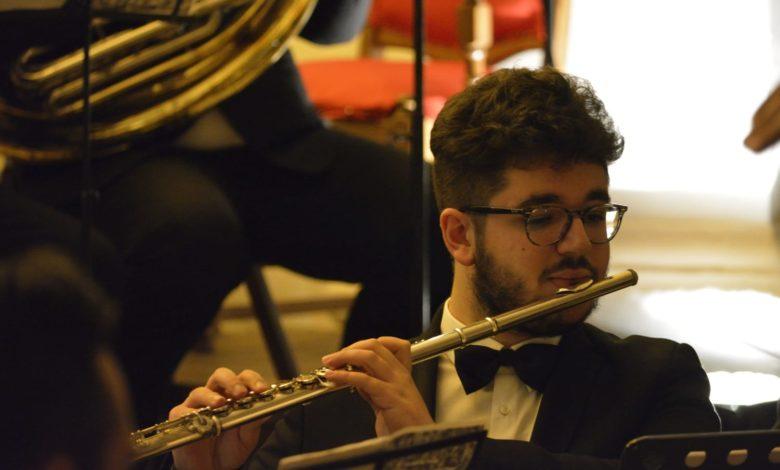 musica classica ordona