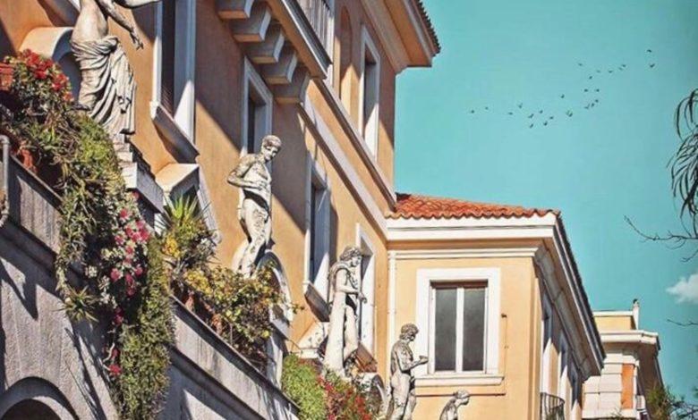 palazzo-statue-foggia