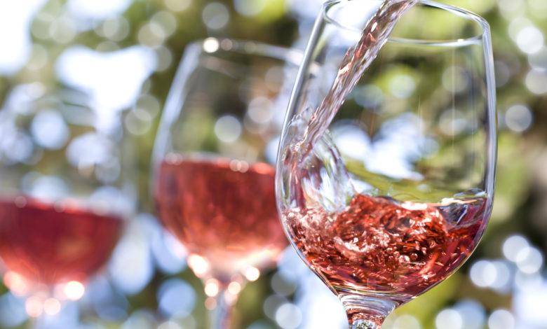 vini di capitanata
