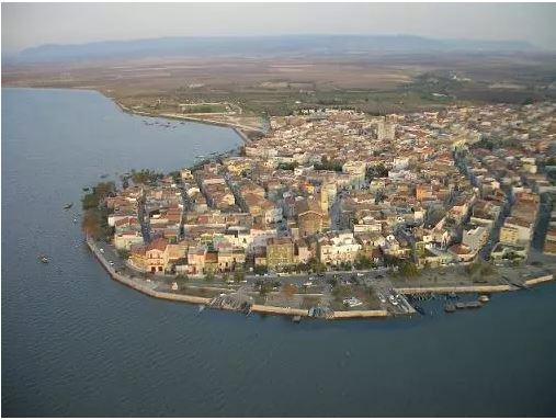 Photo of Dal mare al lago: alla scoperta di Lesina