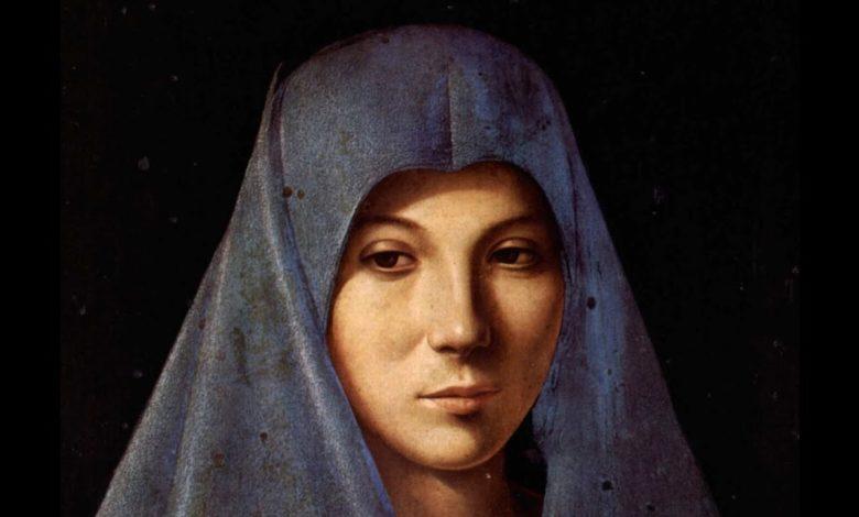 """Photo of Perchè maggio è detto anche """"mese di Maria""""?"""