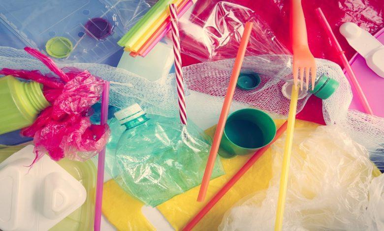 plastic-free San Severo
