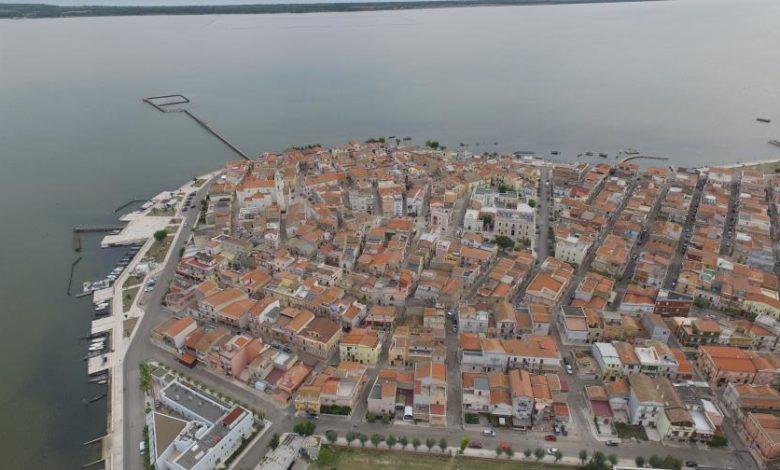 Photo of Le Guide di Foggia Reporter: Lesina