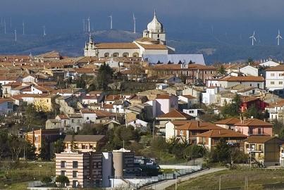 Photo of Le Guide di Foggia Reporter: Monteleone di Puglia