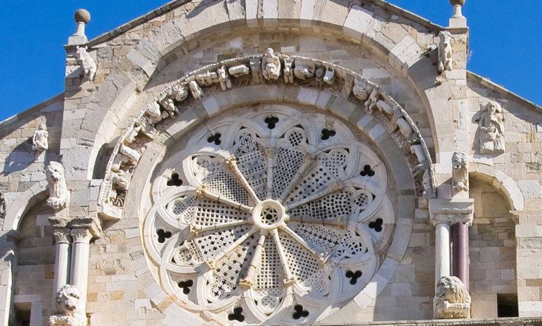cattedrale-troia