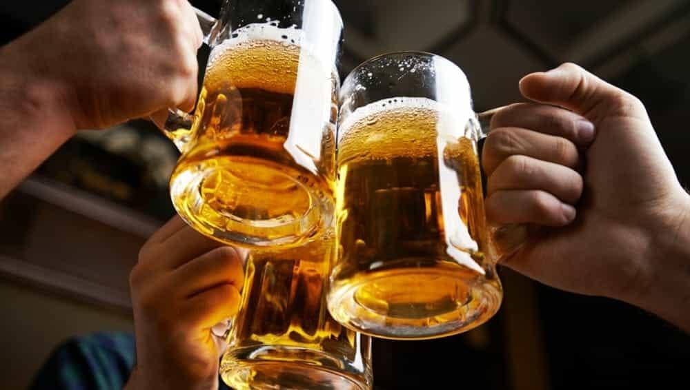 festa della birra foggia