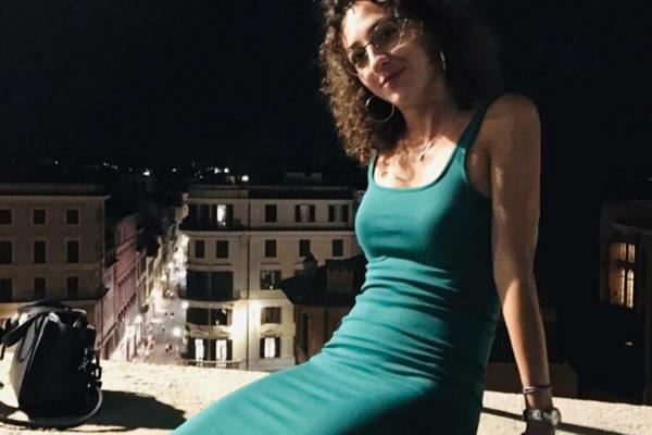 Alessia-Travaglini-ballerina