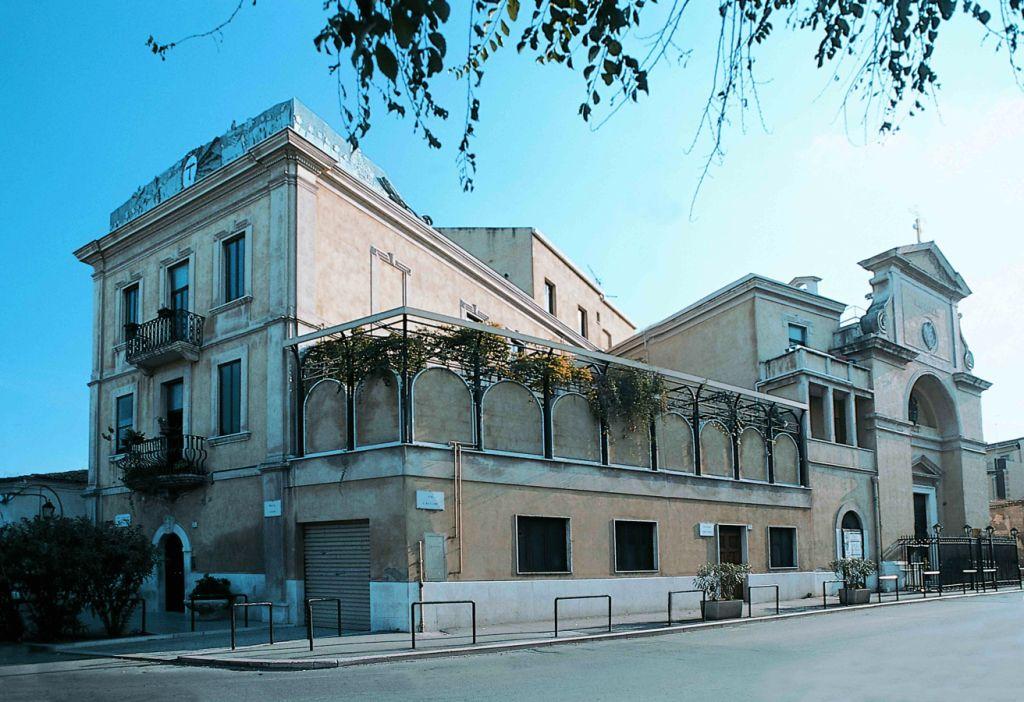 Chiesa-SantAnna