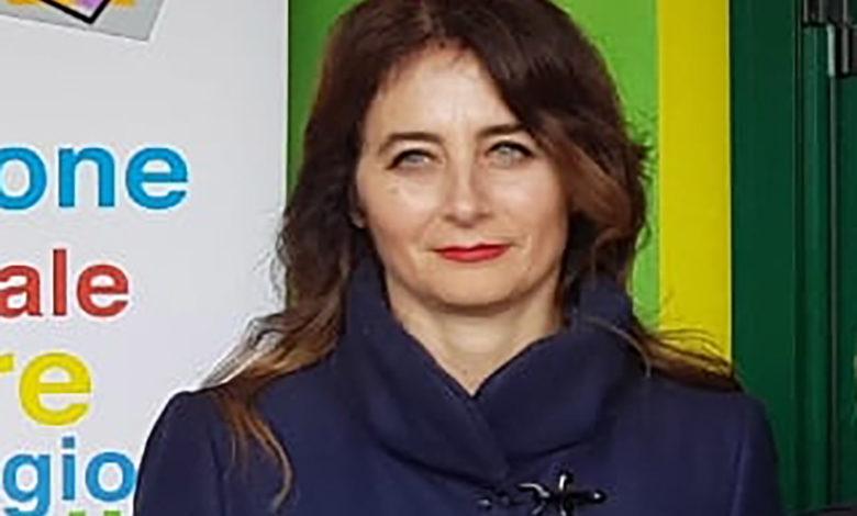 Giulia Magliulo