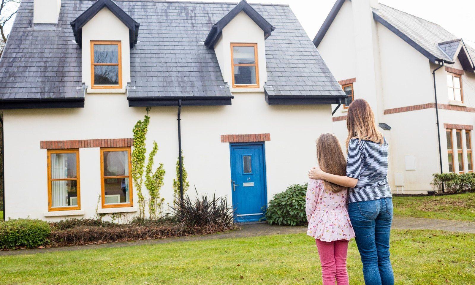 Assicurazione casa quale scegliere