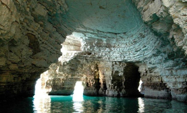 grotta-delle-sirene