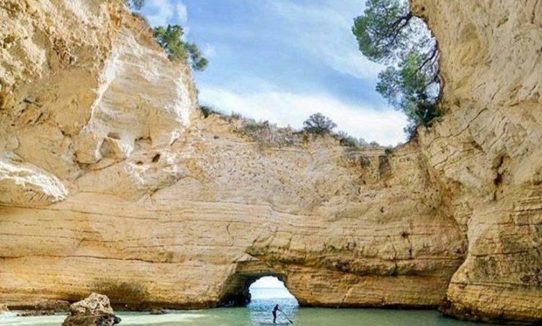 grotta-sfondata