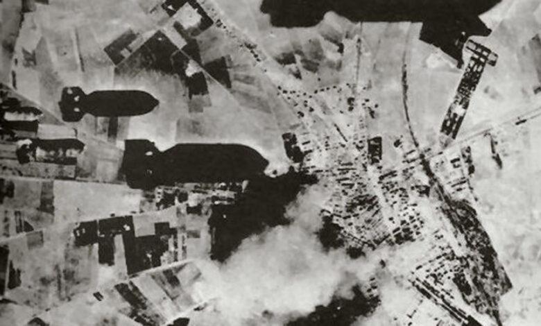bombardamenti-foggia(1)