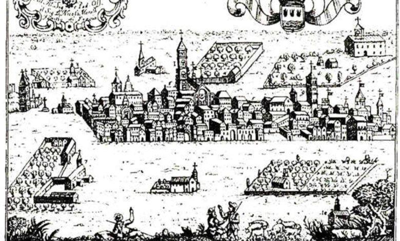 foggia-monastero-santa-cecilia