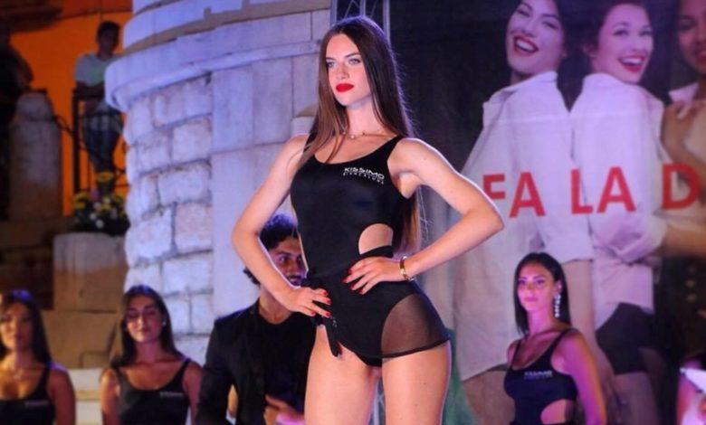 maria-campaniello-foggia-miss-italia