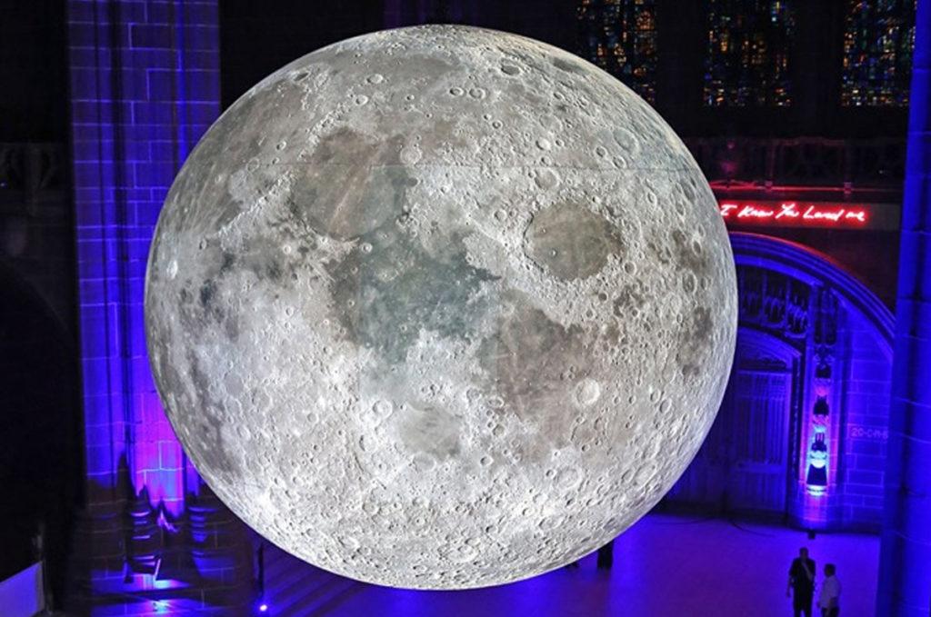 museum-of-the-moon-vieste