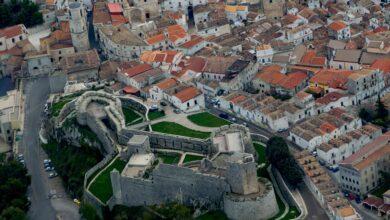 Photo of Monte Sant'Angelo tra i 5 luoghi imperdibili della via Francigena pugliese