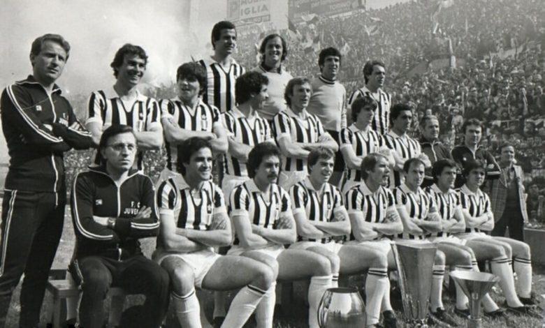 Juve-Foggia-1977