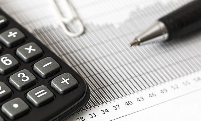 Regime-fiscale-partita-iva