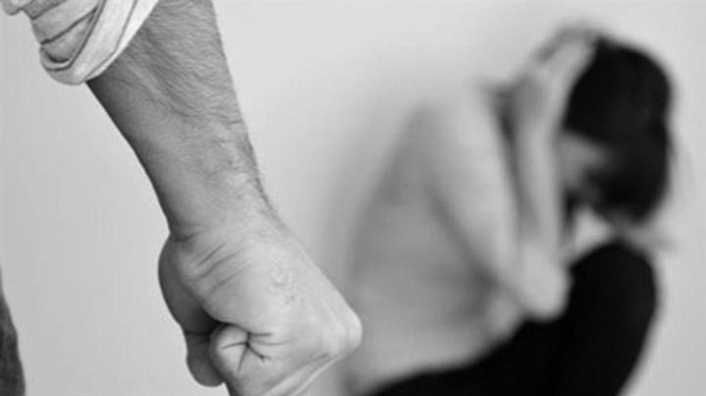 Violenza sulle donne manfredonia