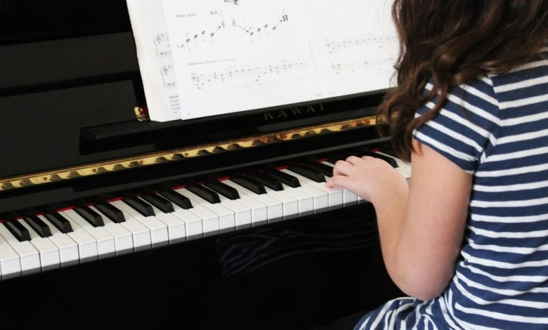 lucera-scuola-di-musica
