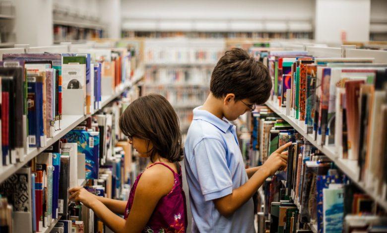 bibliopride-foggia
