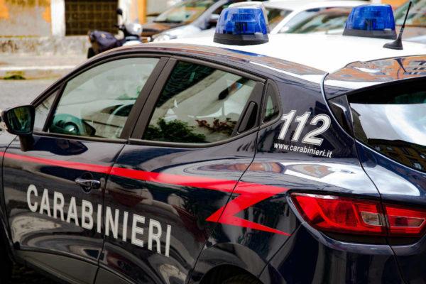 carabinieri-setacciano-orta-nova