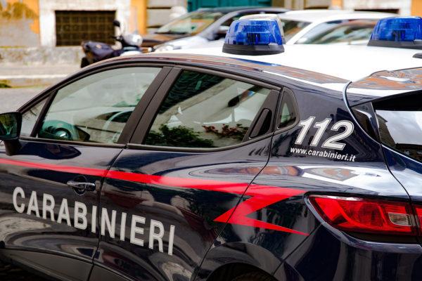 cerignola-arresti-carabinieri