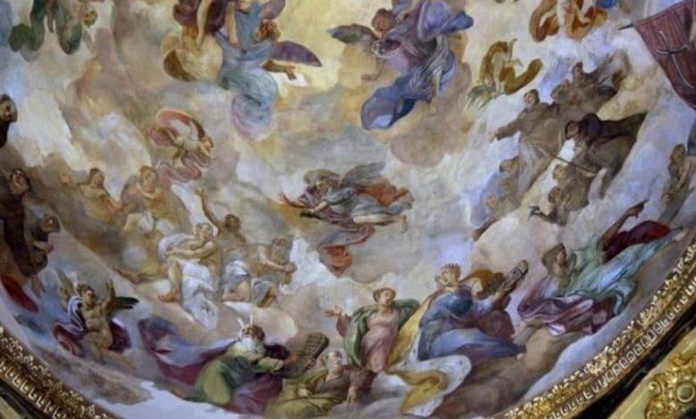 chiesa-di-gesù-e-maria-foggia