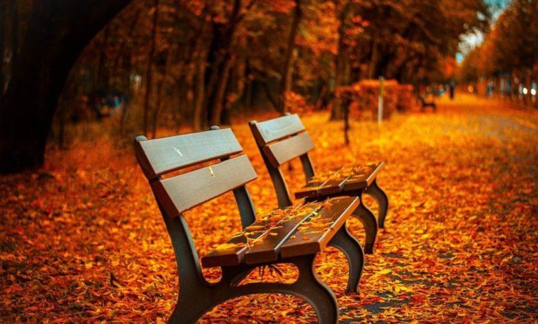 equinozio-autunno
