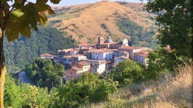 Photo of I 5 borghi più belli e caratteristici da visitare in Capitanata a settembre