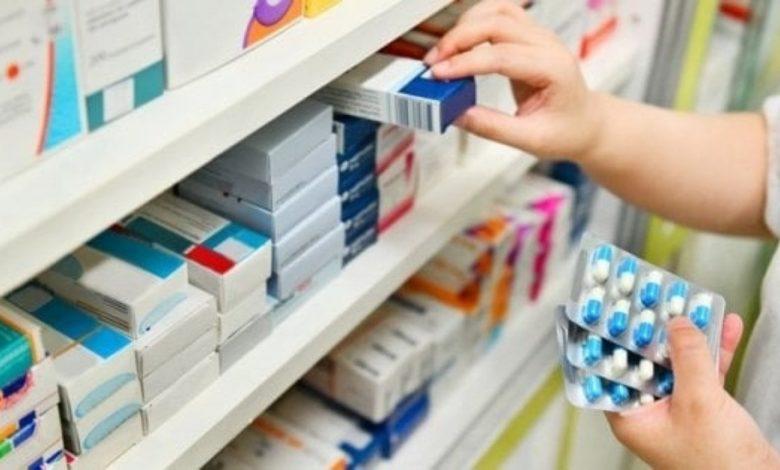 farmaci-puglia
