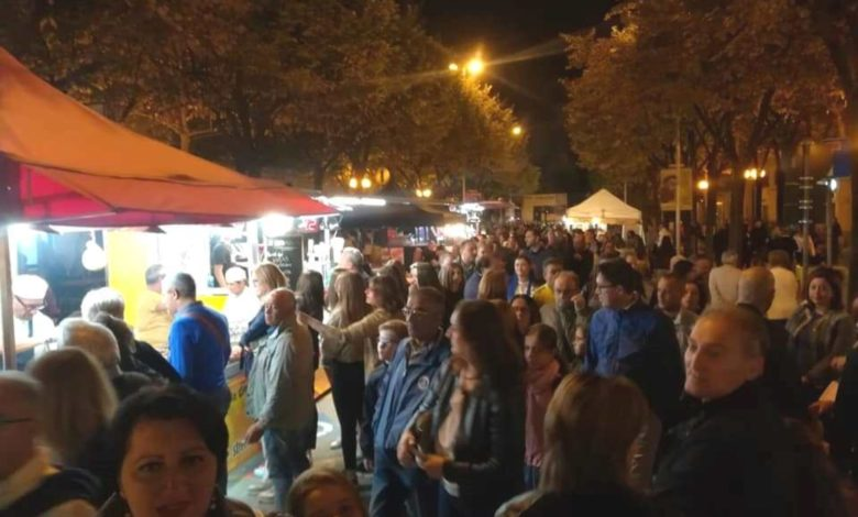 festival-beer-food-san-severo