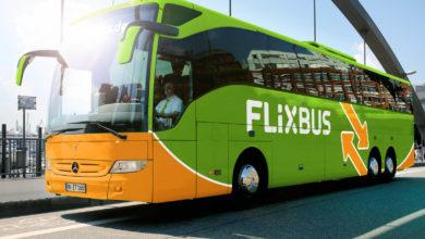 Photo of FlixBus potenzia la rete in Puglia: attive nuove tratte