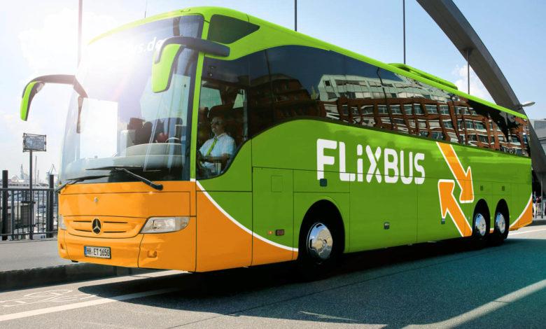flixbus-foggia