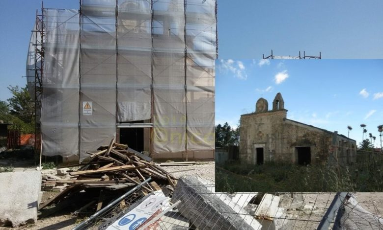 foggia-chiesa-san-lorenzo-in-carmignano