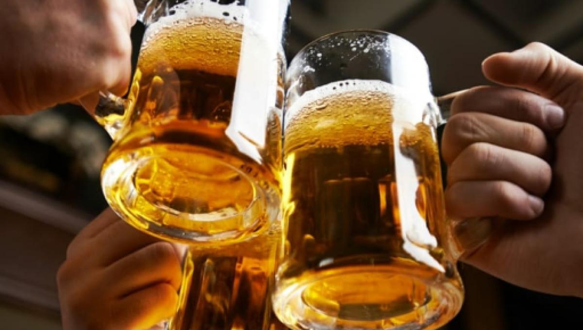 foggia-festa-della-birra