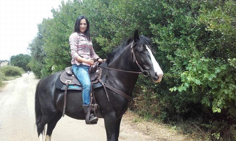 giovanna-de-cato-la-casa-dei-cavalli