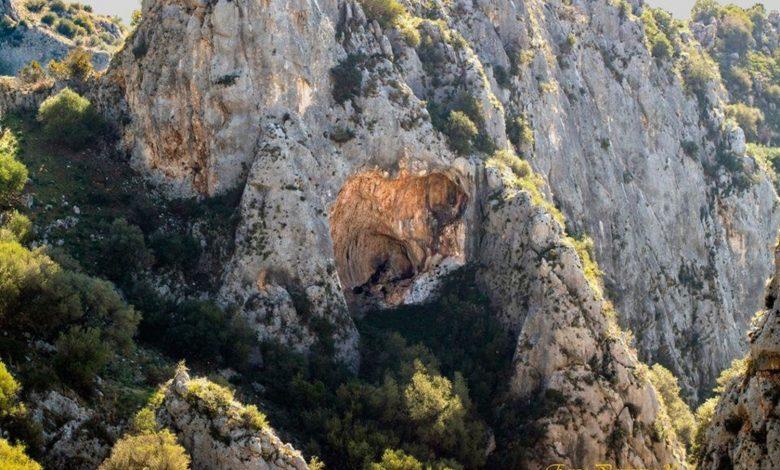 grotta-paglicci