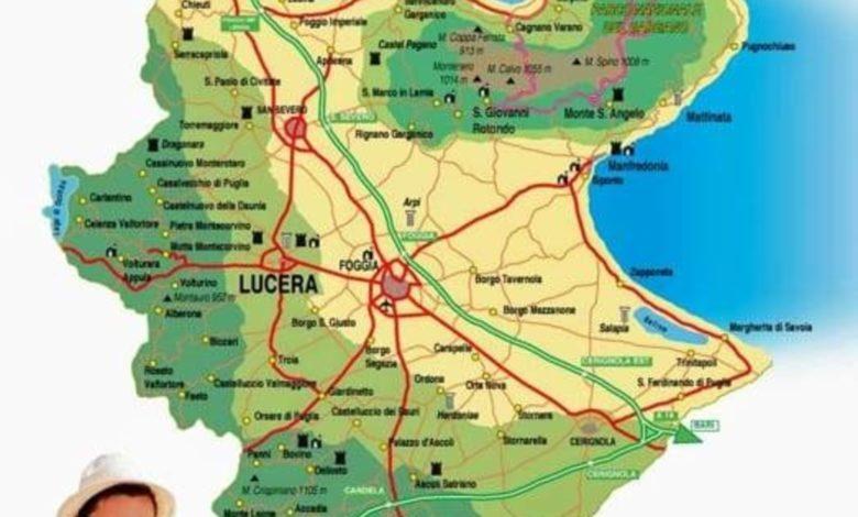 mappa-turistica-capitanata