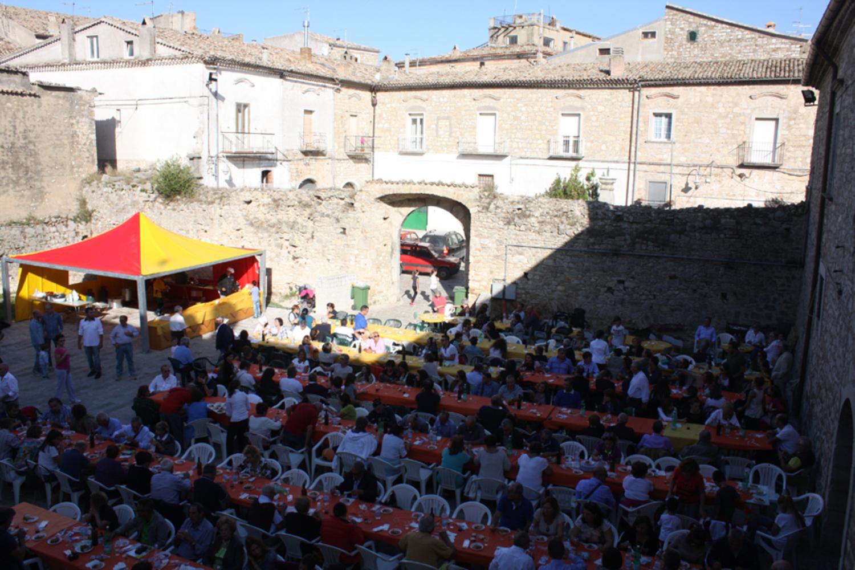orsara-festa-patronale