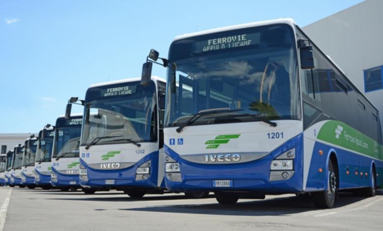 puglia-nuovi-autobus
